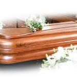 Angels rest Funeraria Málaga, Funeral services